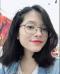 Đặng Quỳnh Trang