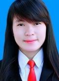 Đậu Thị Thanh