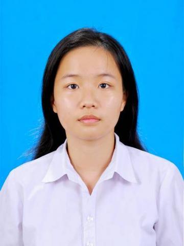 Đỗ Thị Ngọc Khánh
