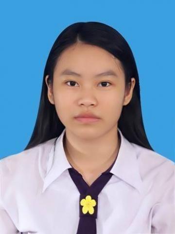 Dương Hoài Phương