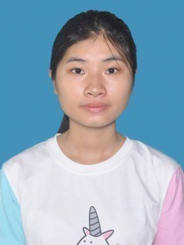 Hà Thị Nhị