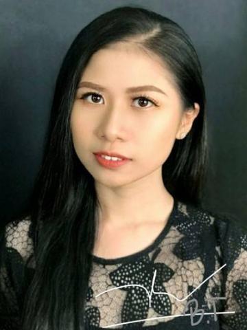 Hoàng Ngọc Bảo Trang