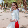 Hoàng THị Thanh Kiều