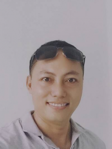 Hoàng văn Hòa