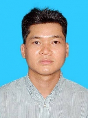 Huỳnh Hữu Tiên