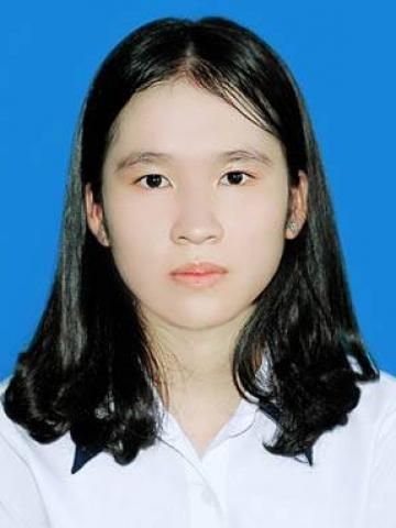 Huỳnh Thị Như Hằng