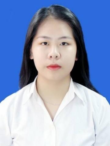 Lê Đặng Quỳnh Như
