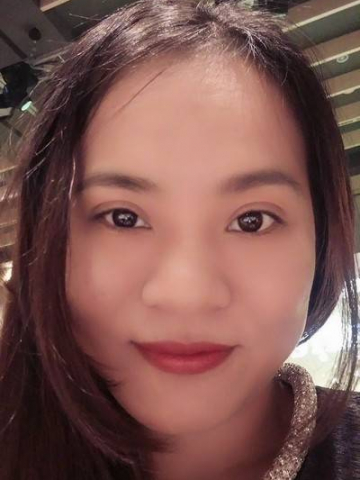 Lê Duy Khang