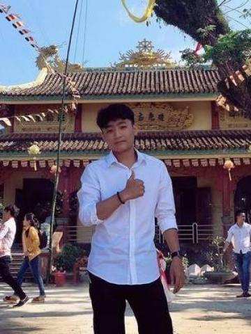 Lê Nan Đô