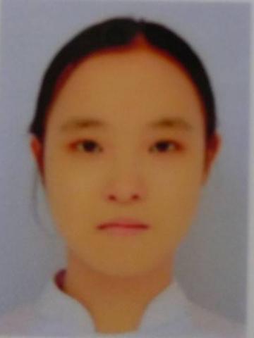 Lê Phạm Hoàng Giang