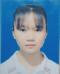 Lê Thị Kim Chi