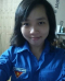 Lê Thị Ngọc Trang