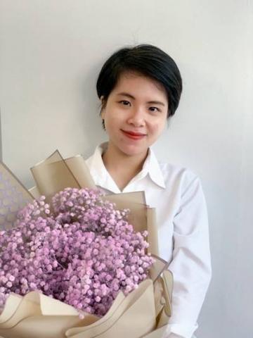 Ngô Nguyễn Như Anh