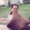 Nguyễn Ngọc Diễm Chi