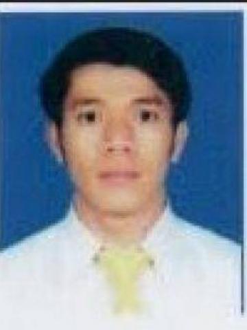 Nguyễn Bình Thuận