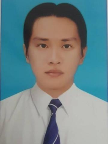 Nguyễn Đức Toàn