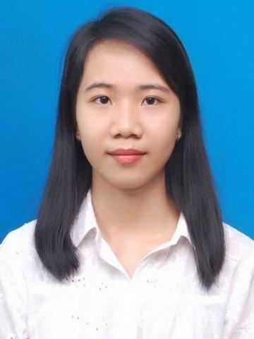 Nguyễn Hạnh Ngọc