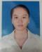 Nguyễn Ngọc Bảo Nhi