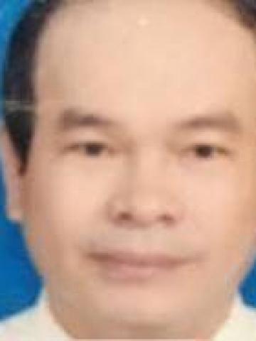 Nguyễn Tấn Phúc