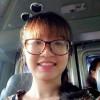 Nguyễn Thái Anh Thư