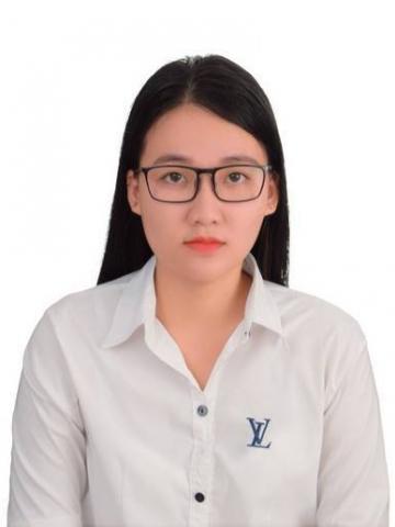 Nguyễn Thị Bảo Thư