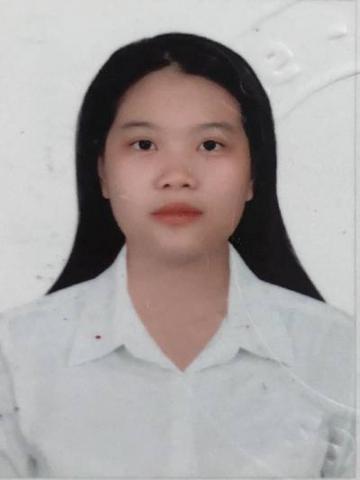 Nguyễn Thị Hải Châu