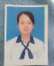 Nguyễn Thị Hoàng Anh
