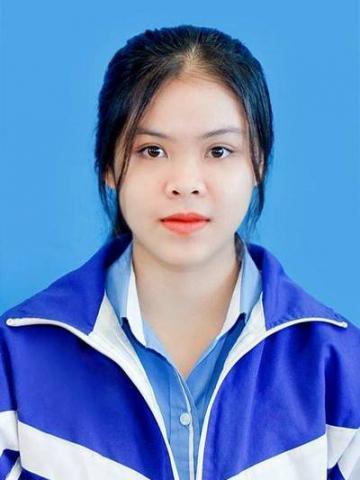Nguyễn Thị Lệ Trúc