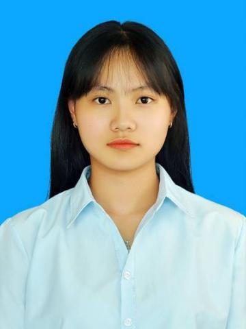 Nguyễn Thị Mỹ Phương