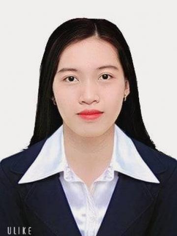 Nguyễn Thị Ngọc Dung