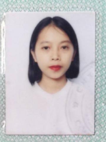 Nguyễn Thị Ngọc Quyên