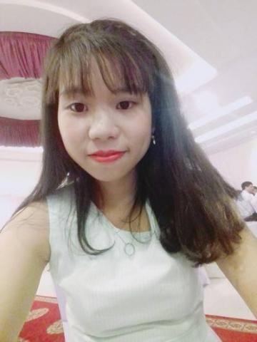 Nguyễn Thị Thu Lan