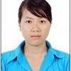 Nguyễn Thị Thu Nga