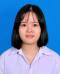 Nguyễn Thị Tiếc
