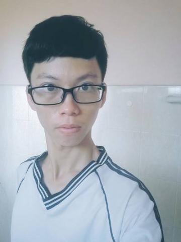 Nguyễn Xuân Chân