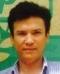 Nguyễn Đức Vinh
