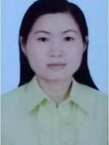 Nhan Bội San
