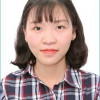 Ninh Thị Thanh Hoa
