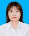 Phạm Đặng Xuân Quỳnh