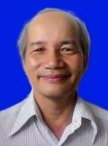 Phạm Văn Quyệt