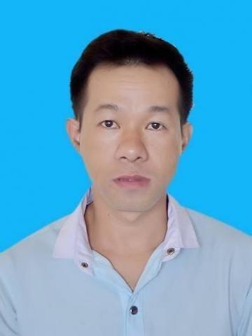 Phạm Xuân Phương