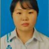 Phan Khánh Thy