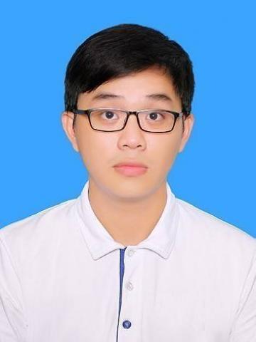 Phan Nguyễn Ngọc Thành