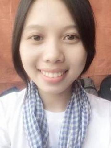 Phan Thị Kim Dung