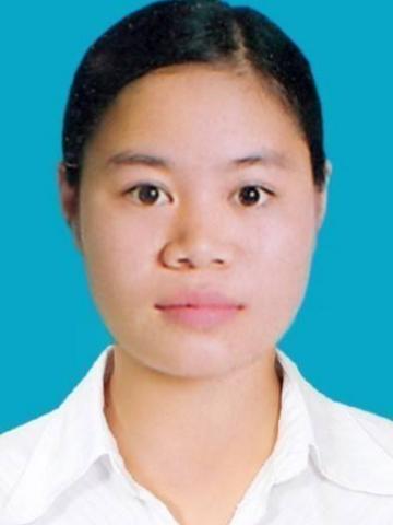 Phan Thị Trang