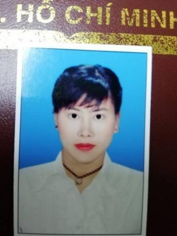 Tống Thị Như Quỳnh