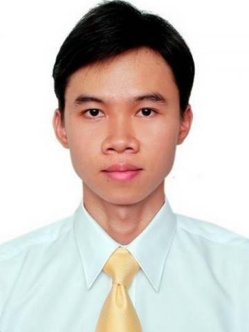 Trần Duy Long