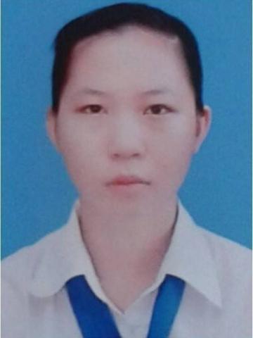 Trần Thị Nhật Huỳnh