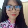 Trần Thị Quế Trâm
