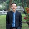 Trịnh Xuân Đông